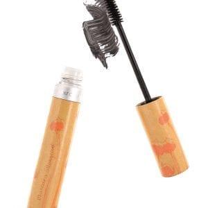Couleur Caramel Lenghtening Mascara n°21 Black