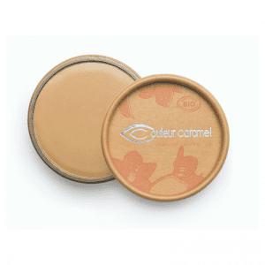 Couleur Caramel Concealer Peitevoide n°09 Golden Beige