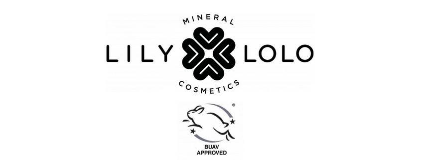 Lily Lolo Meikit Verkkokaupasta