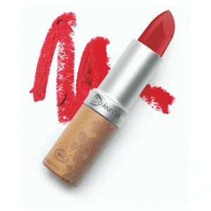 Couleur Caramel Season Look Huulipuna n°274 Berry
