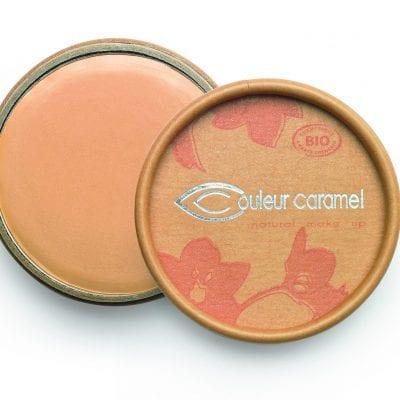 Couleur Caramel Concealer Peitevoide n°08 Apricot Beige