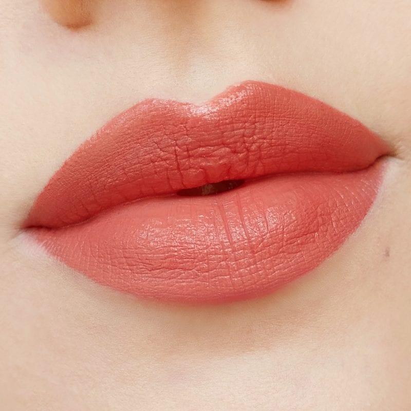 PuroBIO Lipstick Huulipuna 12 Watermelon