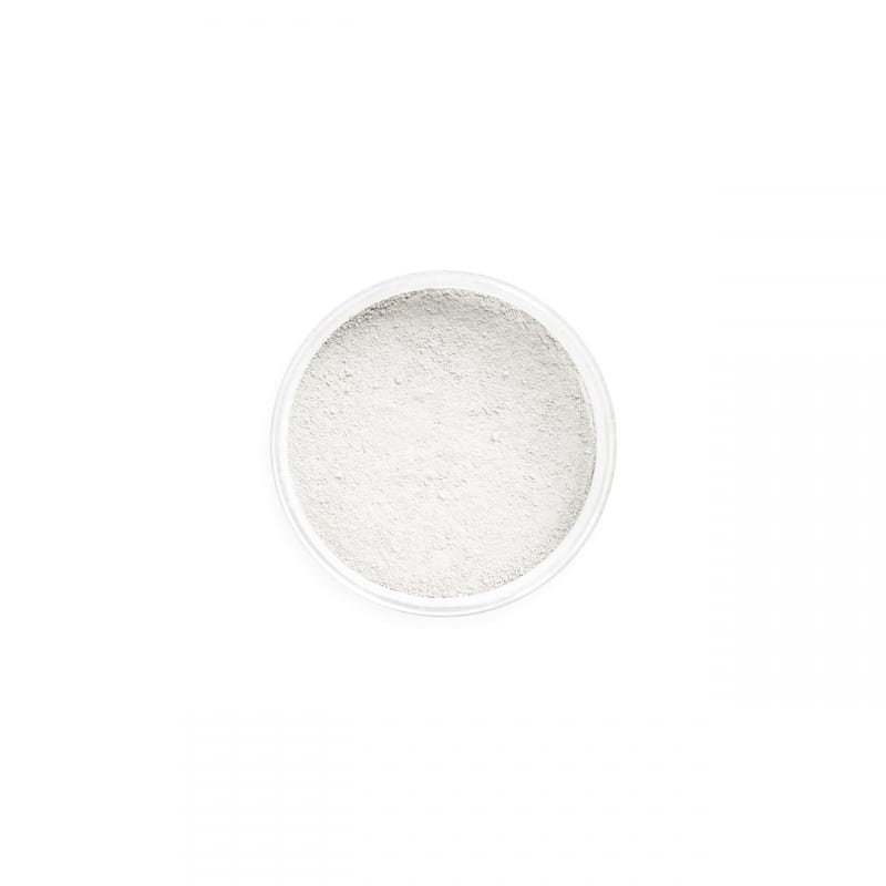 KORENTO by Flow Cosmetics Botanical Finishing Powder - Matta Viimeistelypuuteri