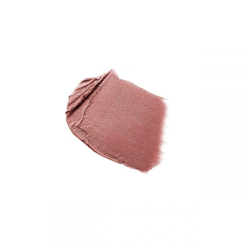 KORENTO by Flow Cosmetics Lip & Cheek Tint - Voidemainen Huuli & Poskipuna Cloudberry