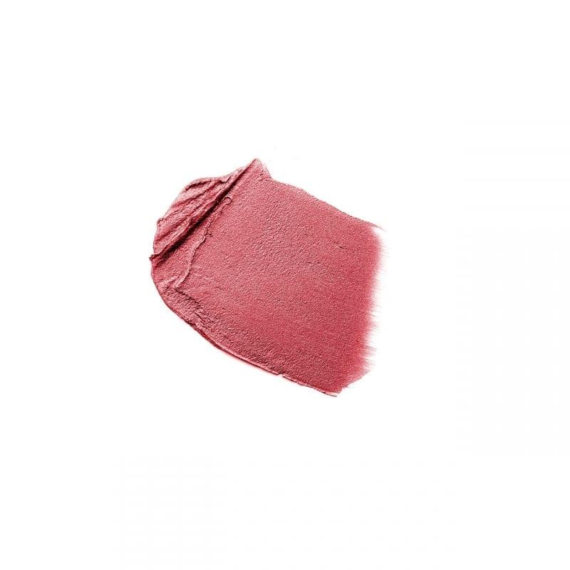 KORENTO by Flow Cosmetics Lip & Cheek Tint - Voidemainen Huuli & Poskipuna Cranberry