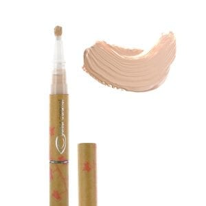 Couleur Caramel Perfect Correction Valokynä n°31 Perfect Ivory