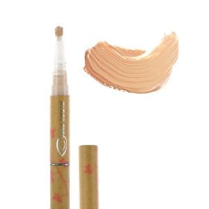 Couleur Caramel Perfect Correction Valokynä n°32 Perfect Apricot