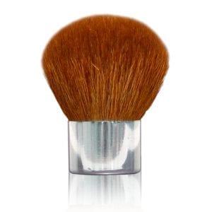 Couleur Caramel Kabuki Sivellin n°02