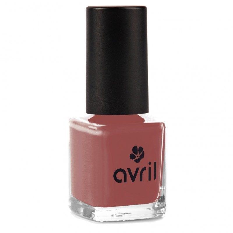 AVRIL Organics 7-FREE Kynsilakka Marsala